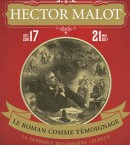 HECTOR MALOT EXHIBITION