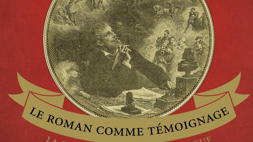 HECTOR MALOT : LE ROMAN COMME TÉMOIGNAGE